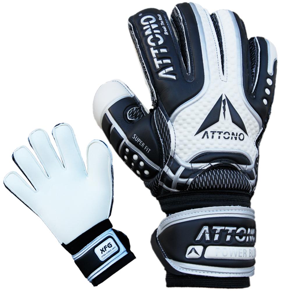 Torwart Handschuhe